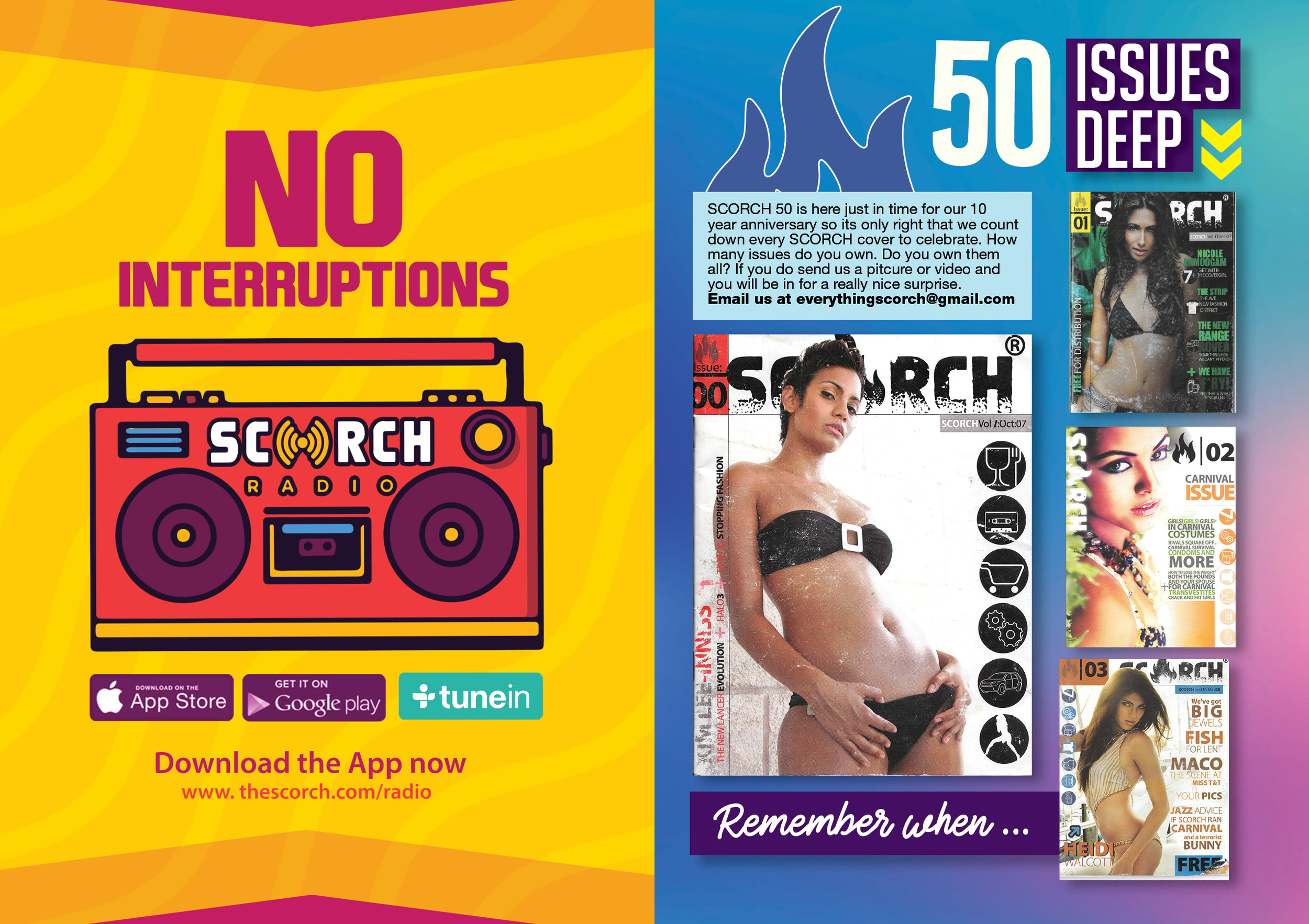FAW SCORCH ISSUE 50-1_ONLINE16.jpg