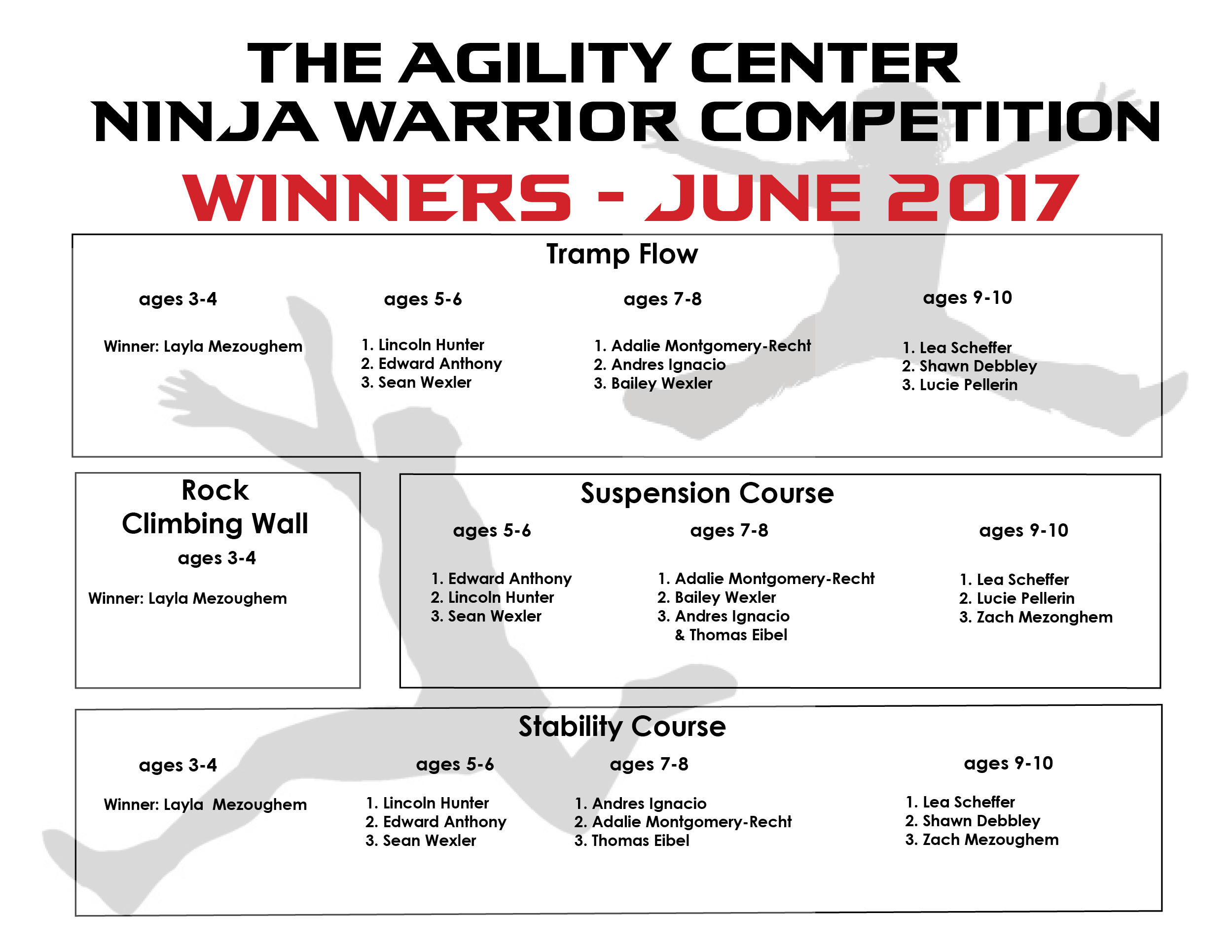 NWC_2017_0617_winners.png