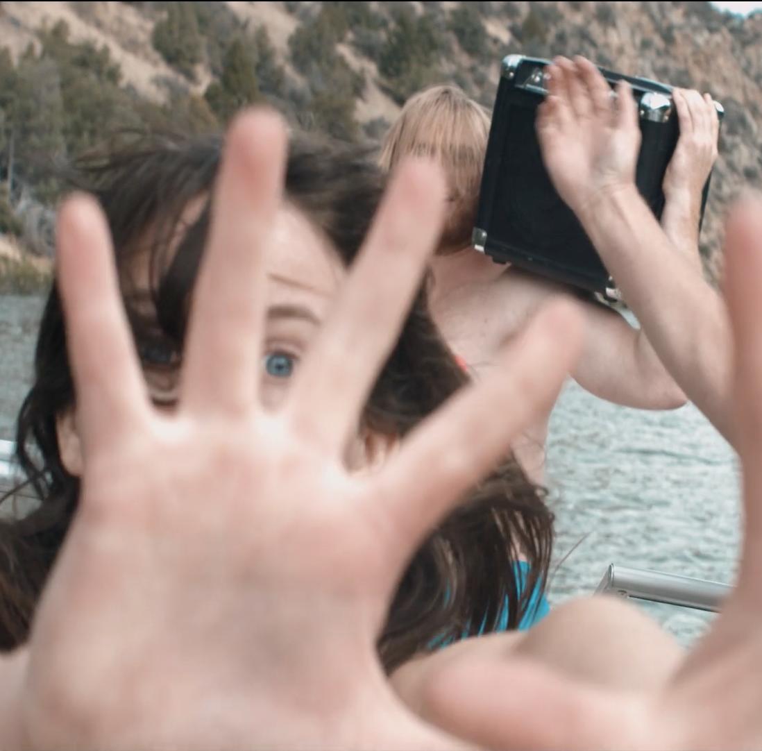 Skits/Short Films