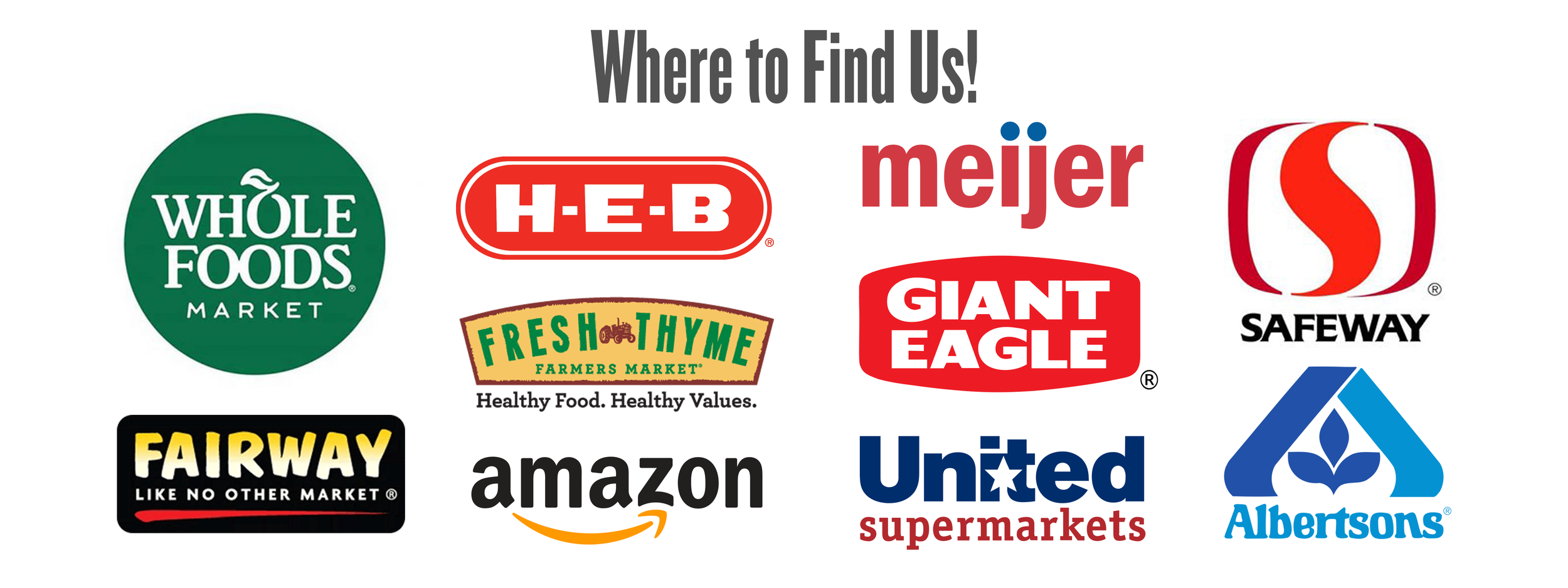 Where to Find Us Homepage.png