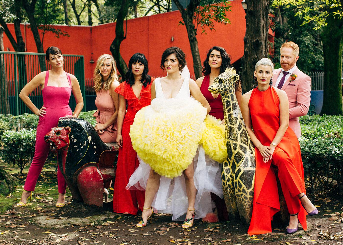 destination wedding photographer 001.jpg