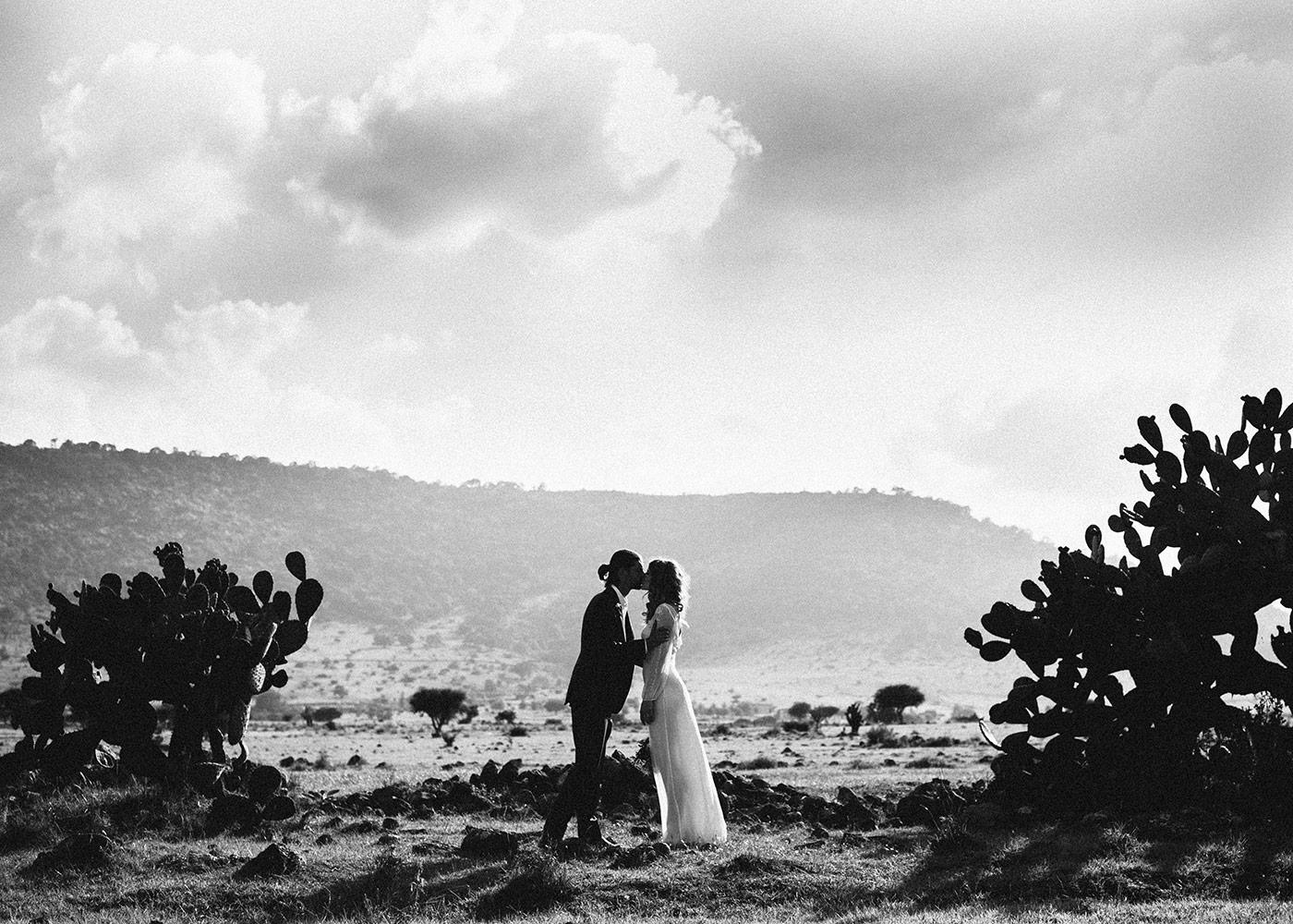 destination wedding photographer 004.jpg