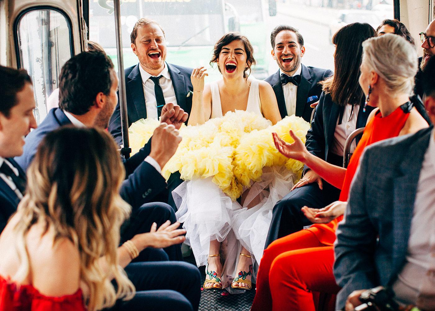 destination wedding photographer 005.jpg