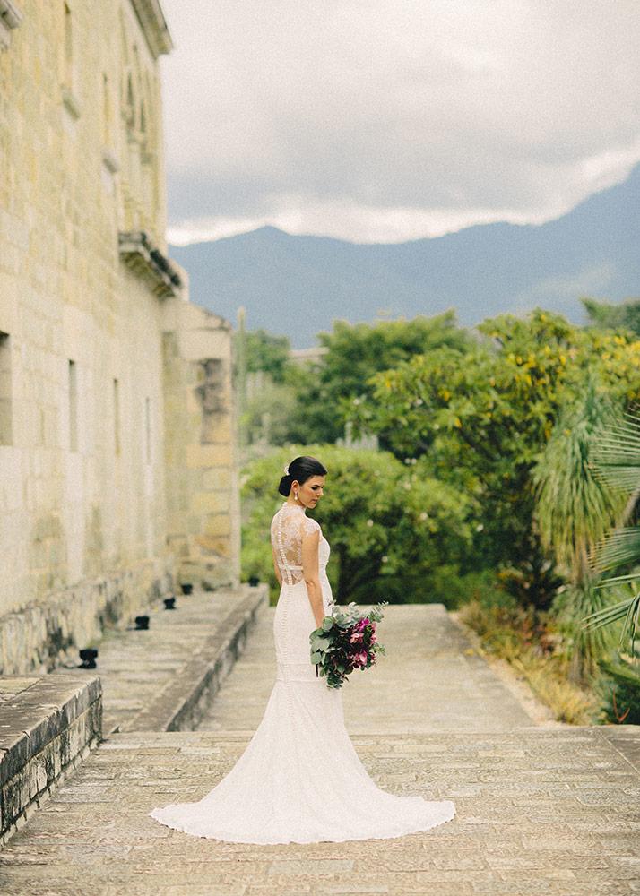destination wedding photographer 007.jpg