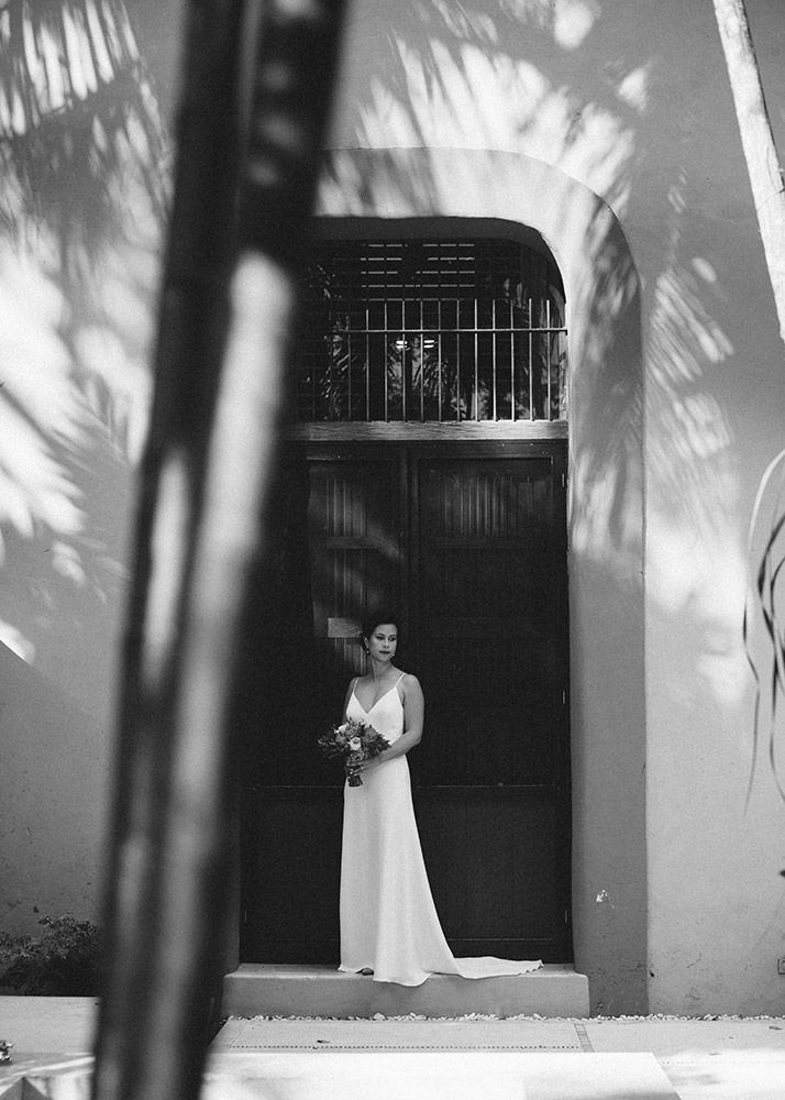 destination wedding photographer 008.jpg