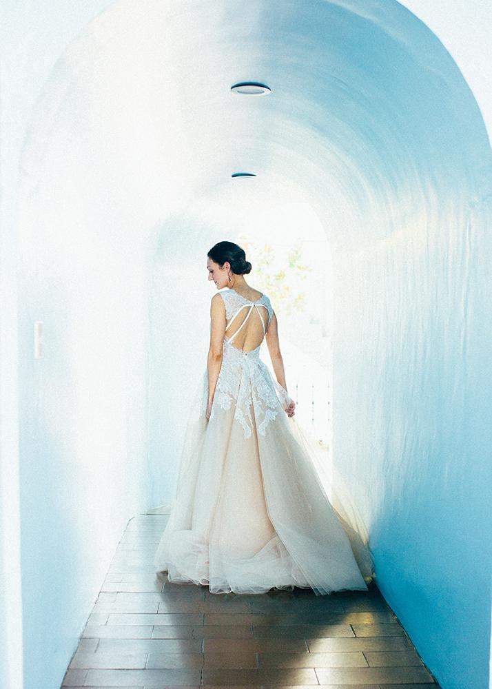 destination wedding photographer 009.jpg
