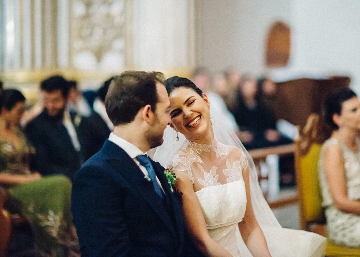 destination wedding photographer 014.jpg