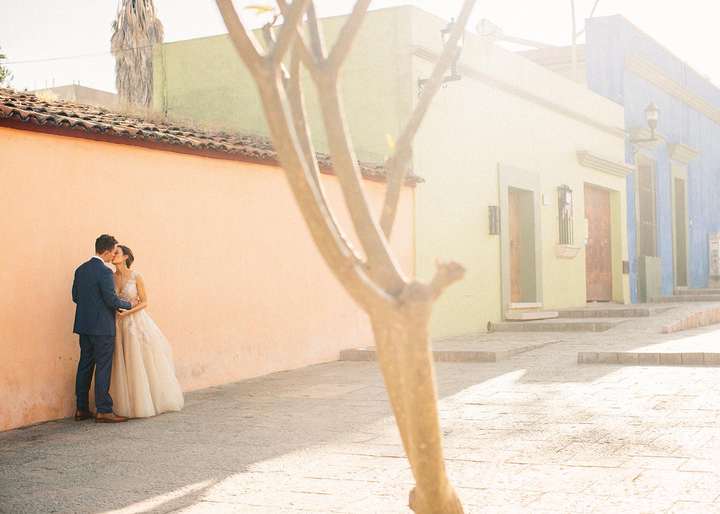 destination wedding photographer 016.jpg