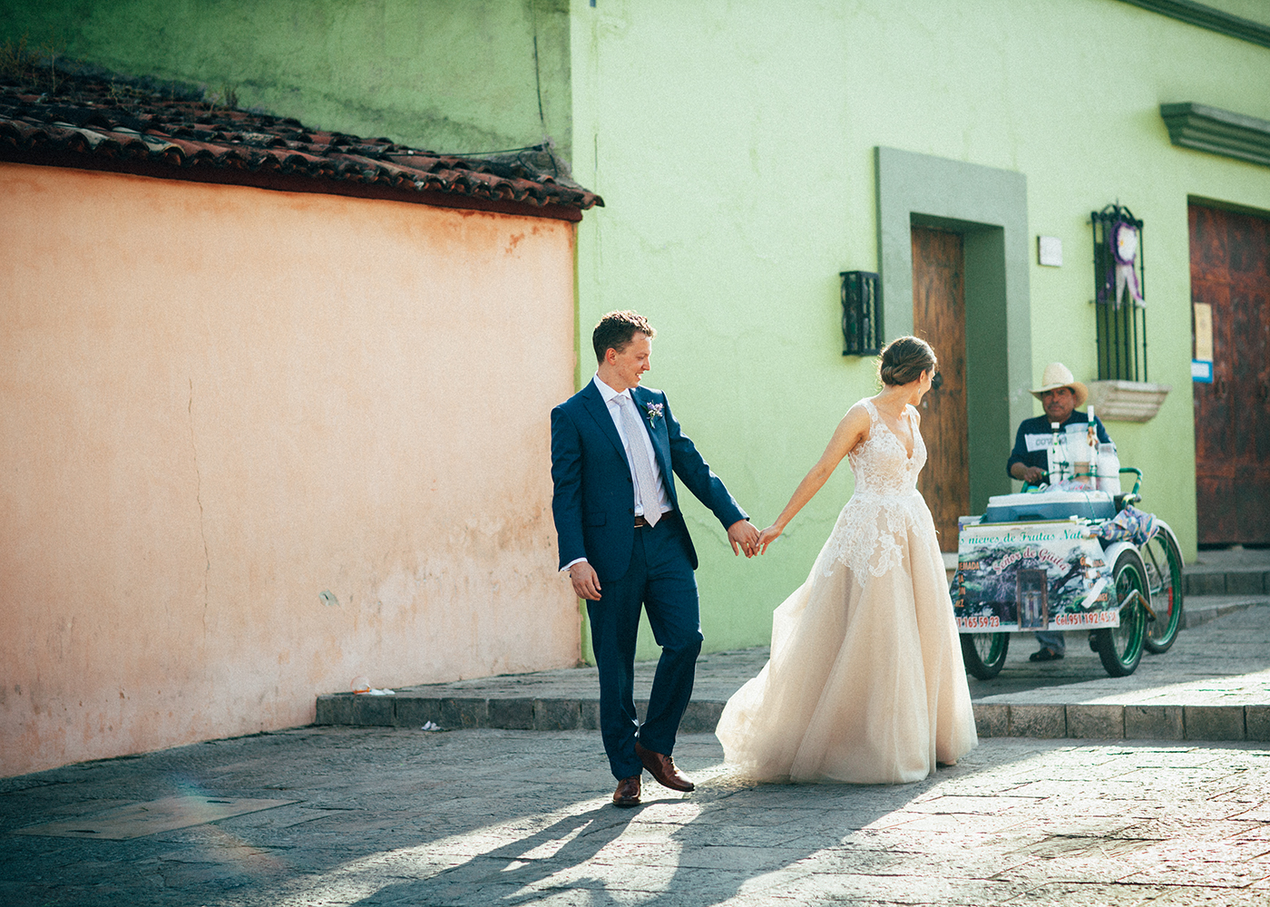 destination wedding photographer 017.jpg