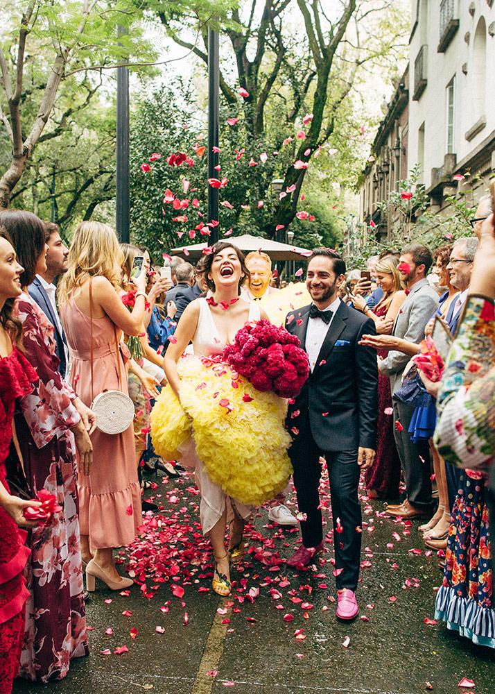 destination wedding photographer 019.jpg