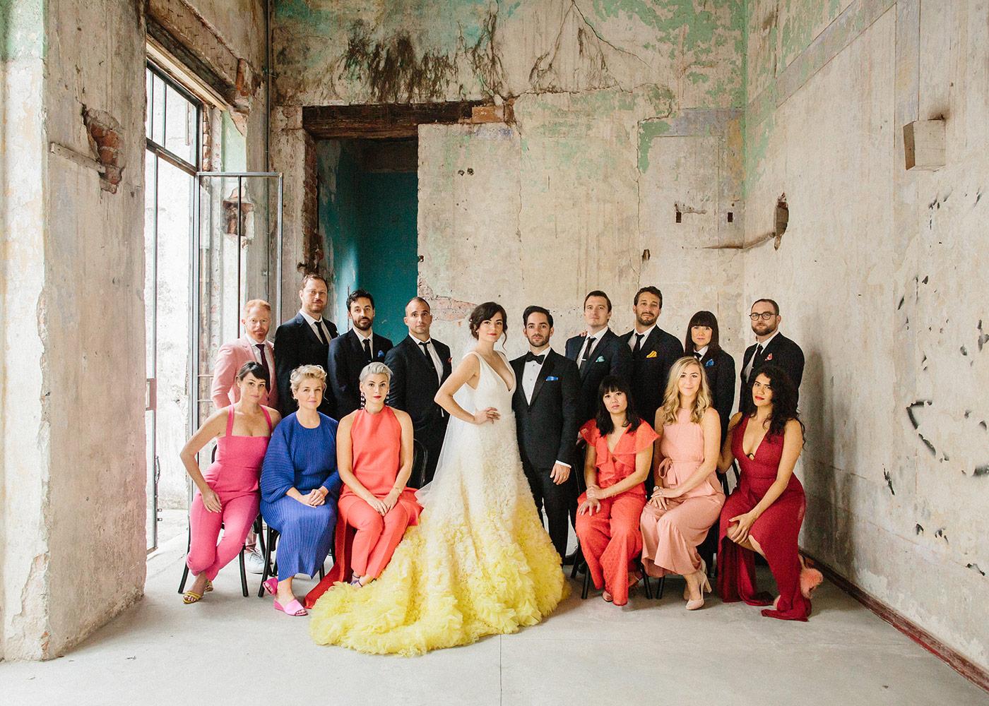 destination wedding photographer 020.jpg
