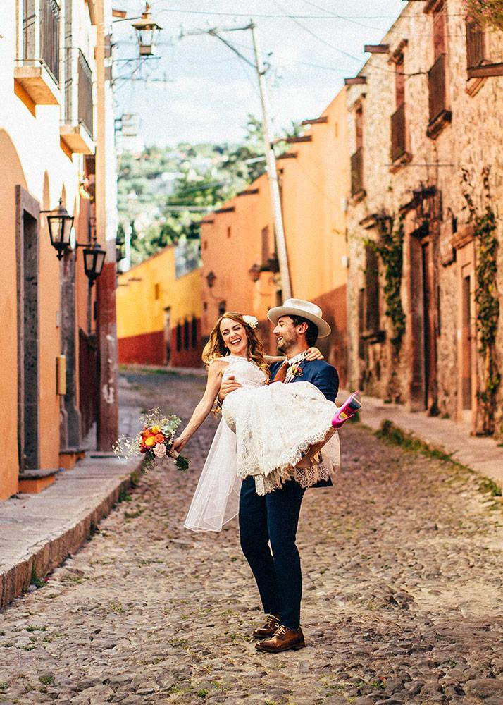 destination wedding photographer 022.jpg