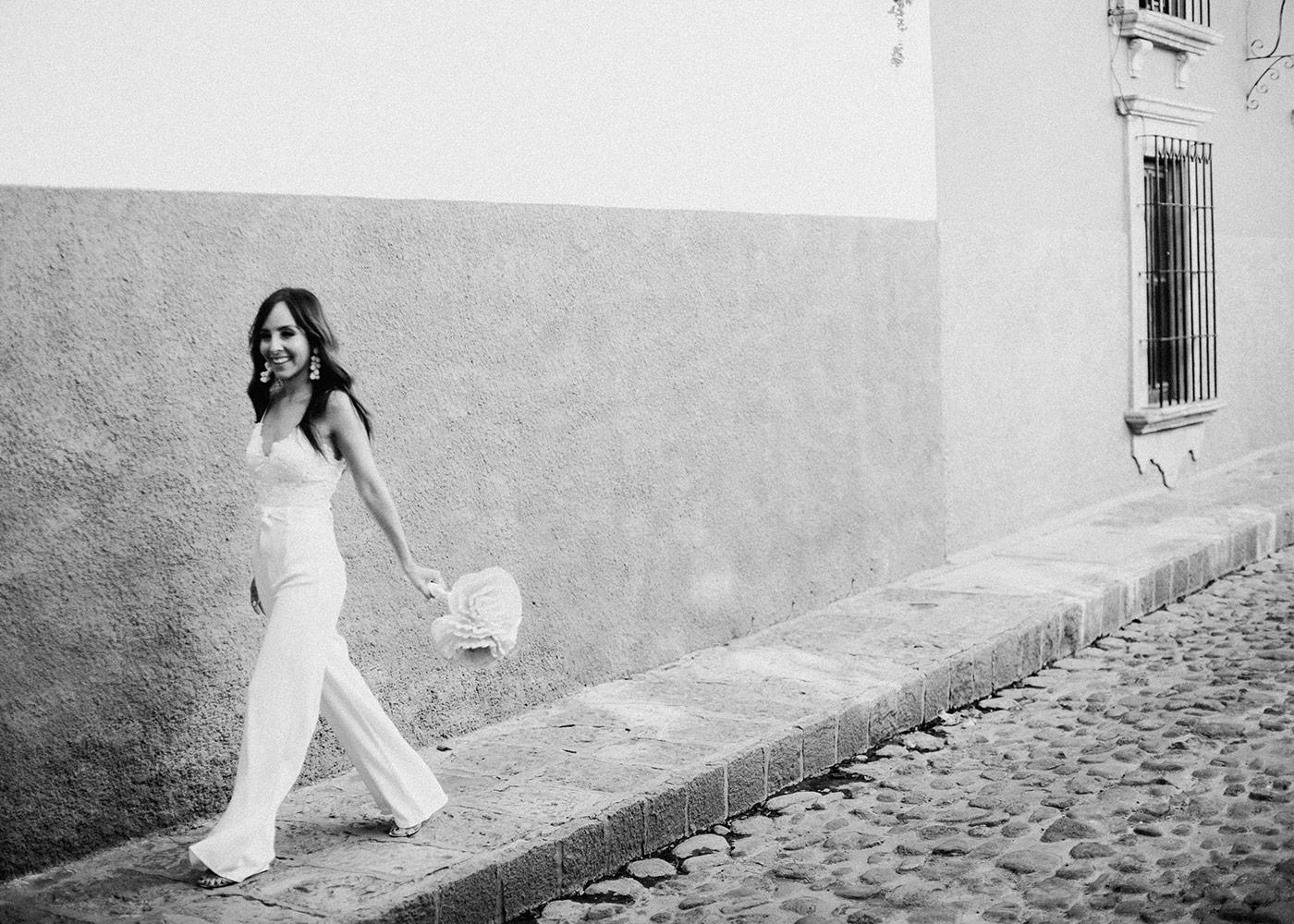destination wedding photographer 024.jpg