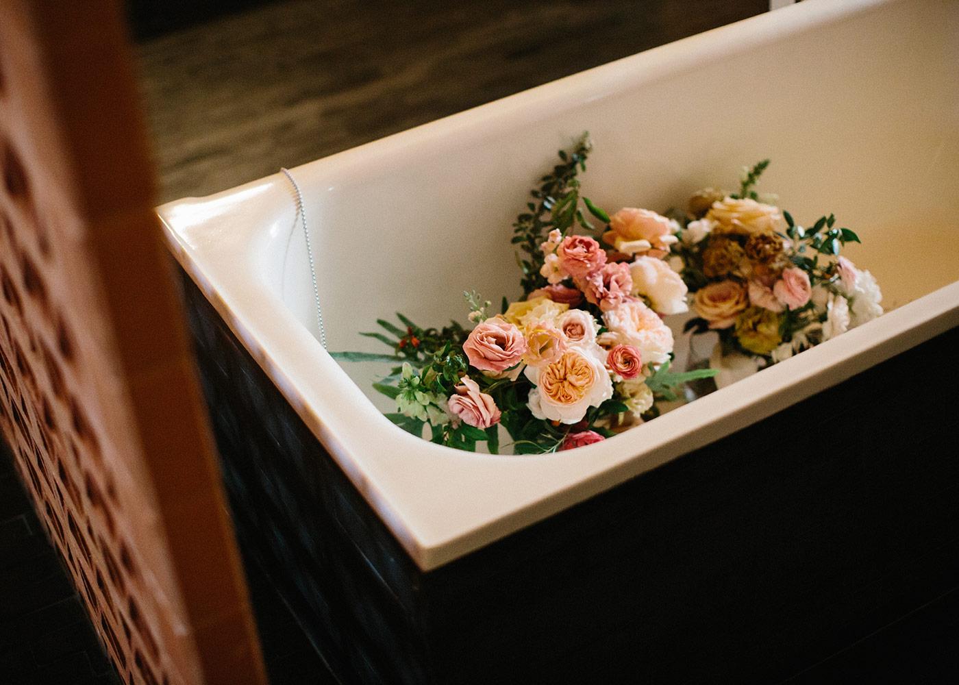 destination wedding photographer 026.jpg