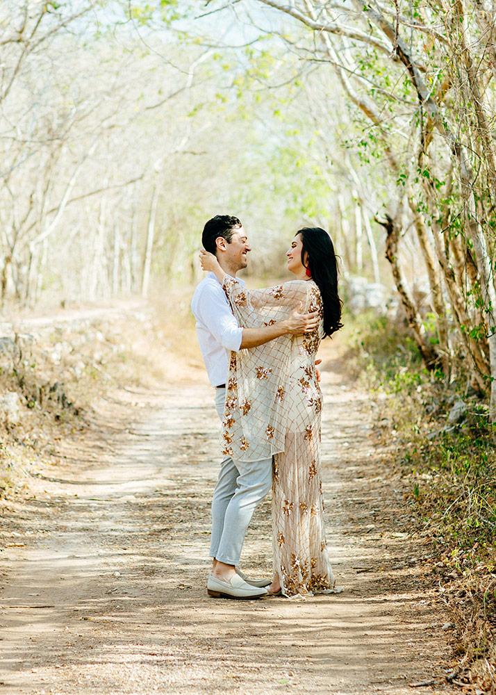 destination wedding photographer 029.jpg