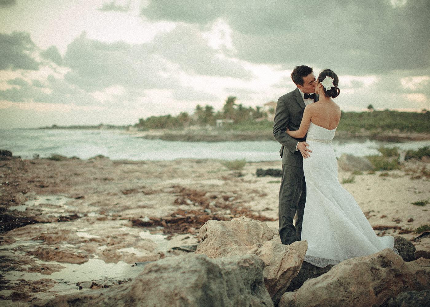 destination wedding photographer 040.jpg