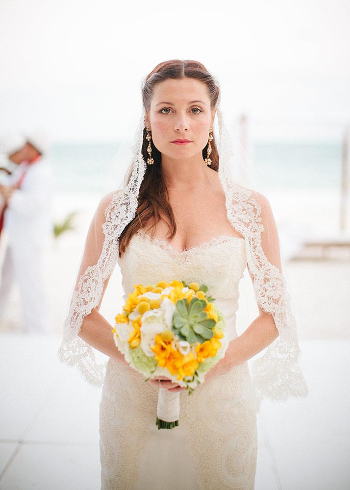 destination wedding photographer 047.jpg