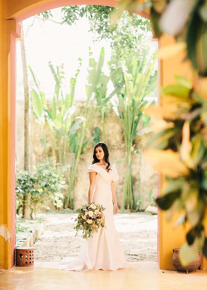 destination wedding photographer 058.jpg