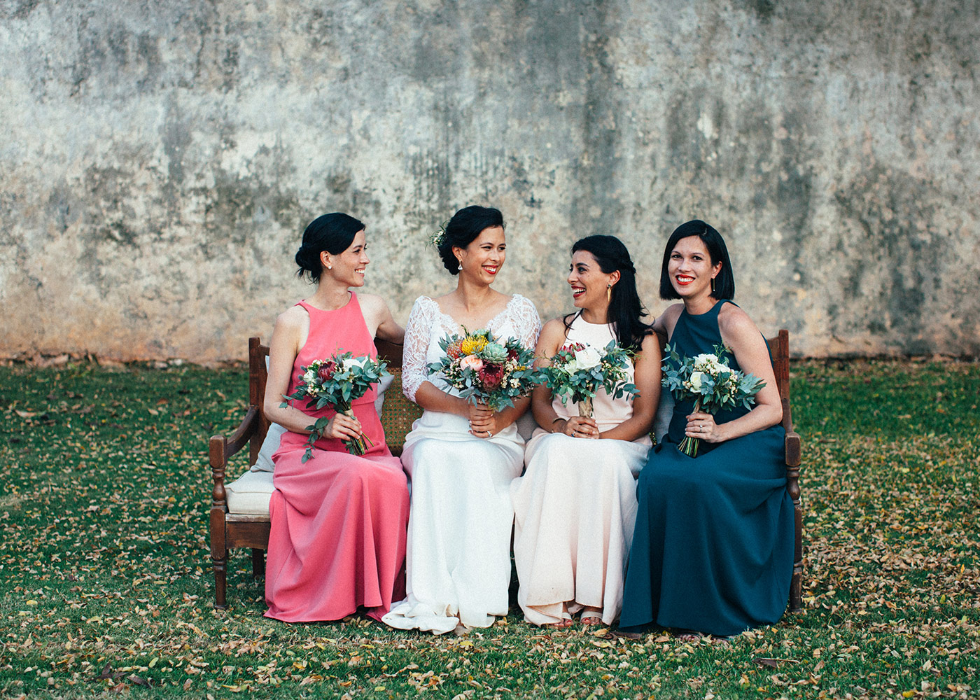destination wedding photographer 068.jpg