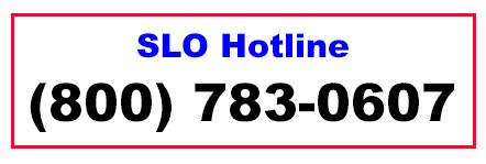 slo hotline.jpg