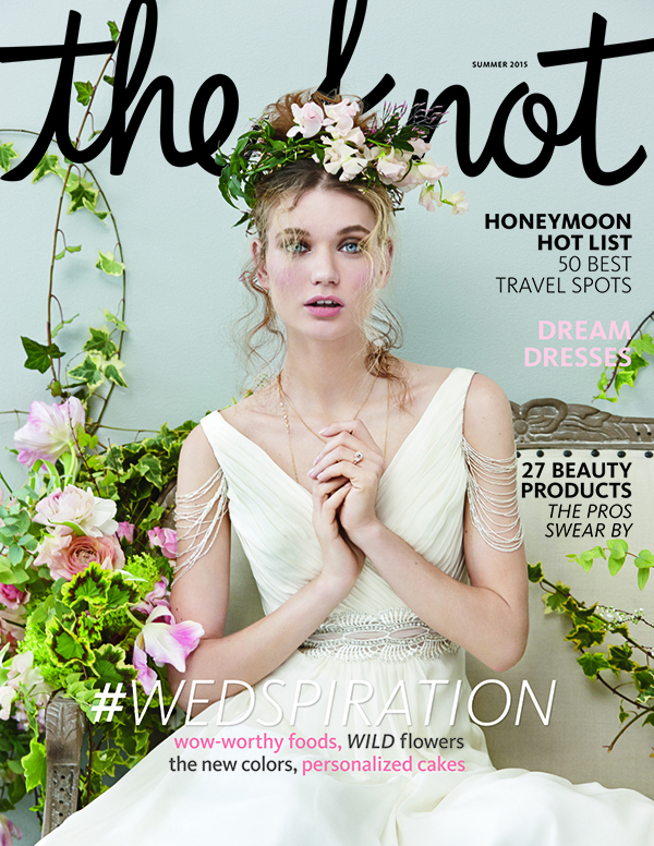 The-Knot-Summer-2015-cover.jpg