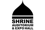 Shrine Logo.jpg