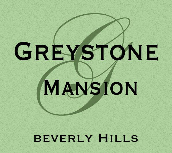 Greystone JC Logo.jpg