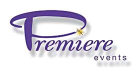 premiere_logo.jpg