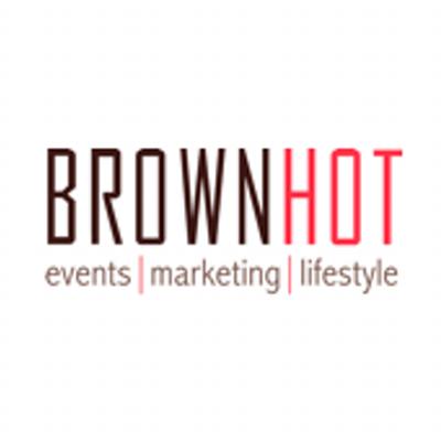 brownhot_logo.png