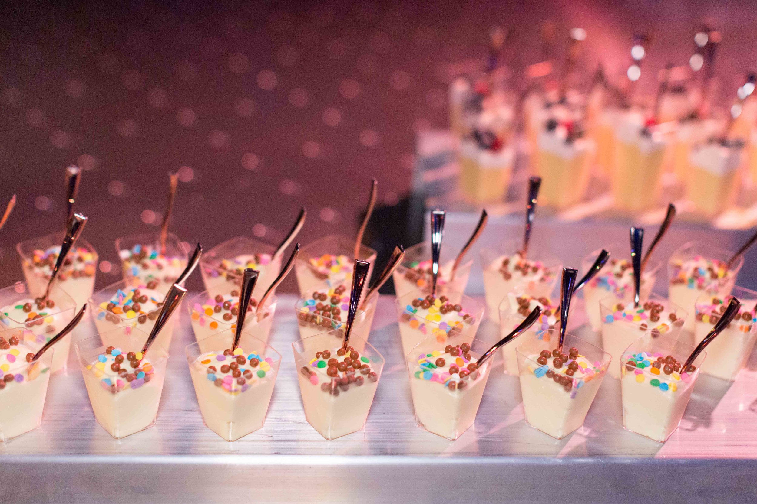 Mini Desserts SM.jpg