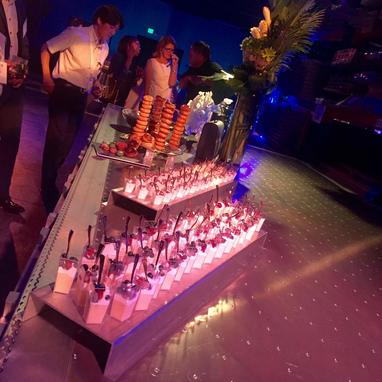 Dessert Bar SM.jpg