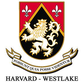 Harvard Westlake.jpg
