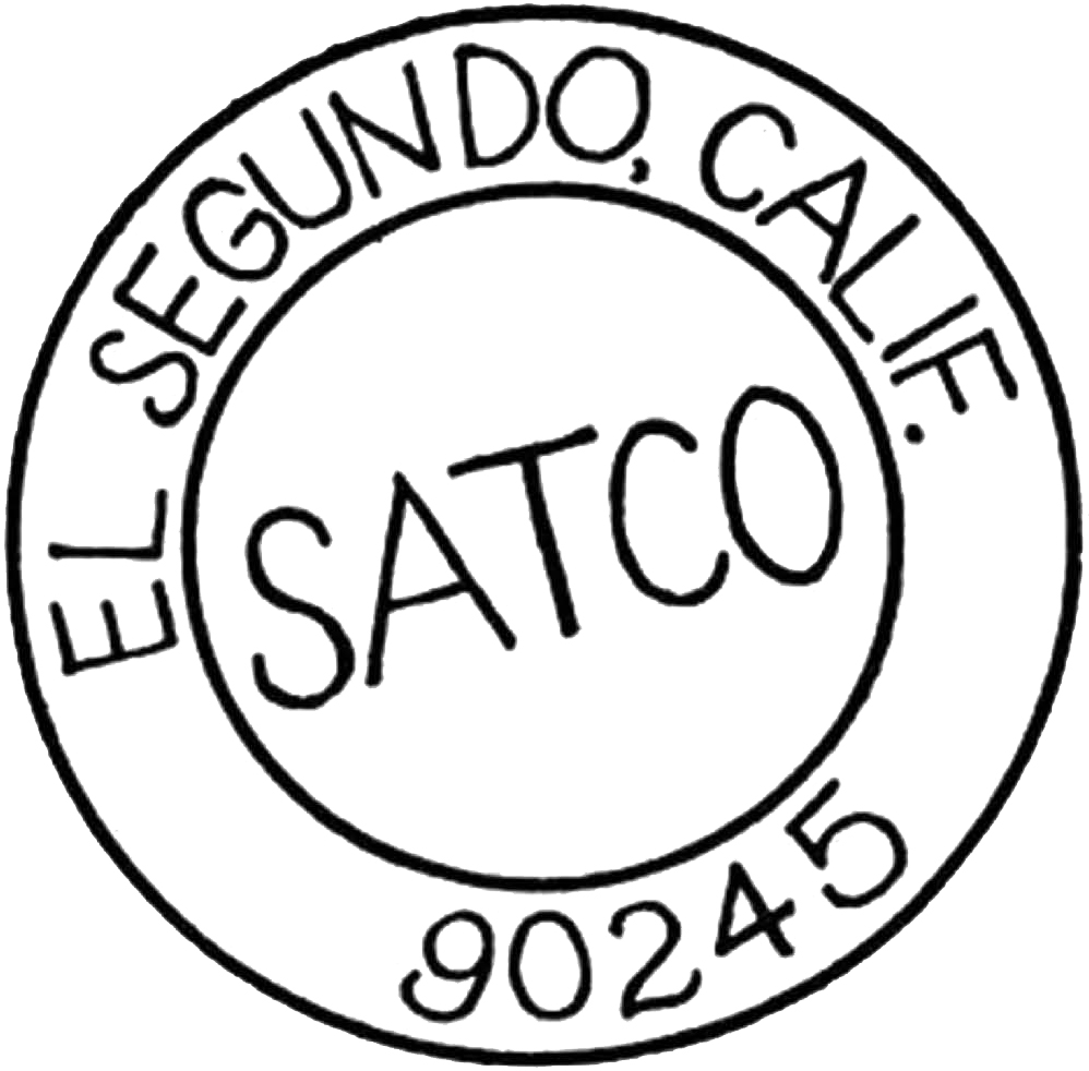 Satco Logo.jpg