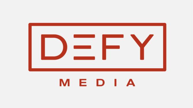 Defy-media-logo.jpg