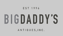 Big Daddy's Antiques Logo.jpg