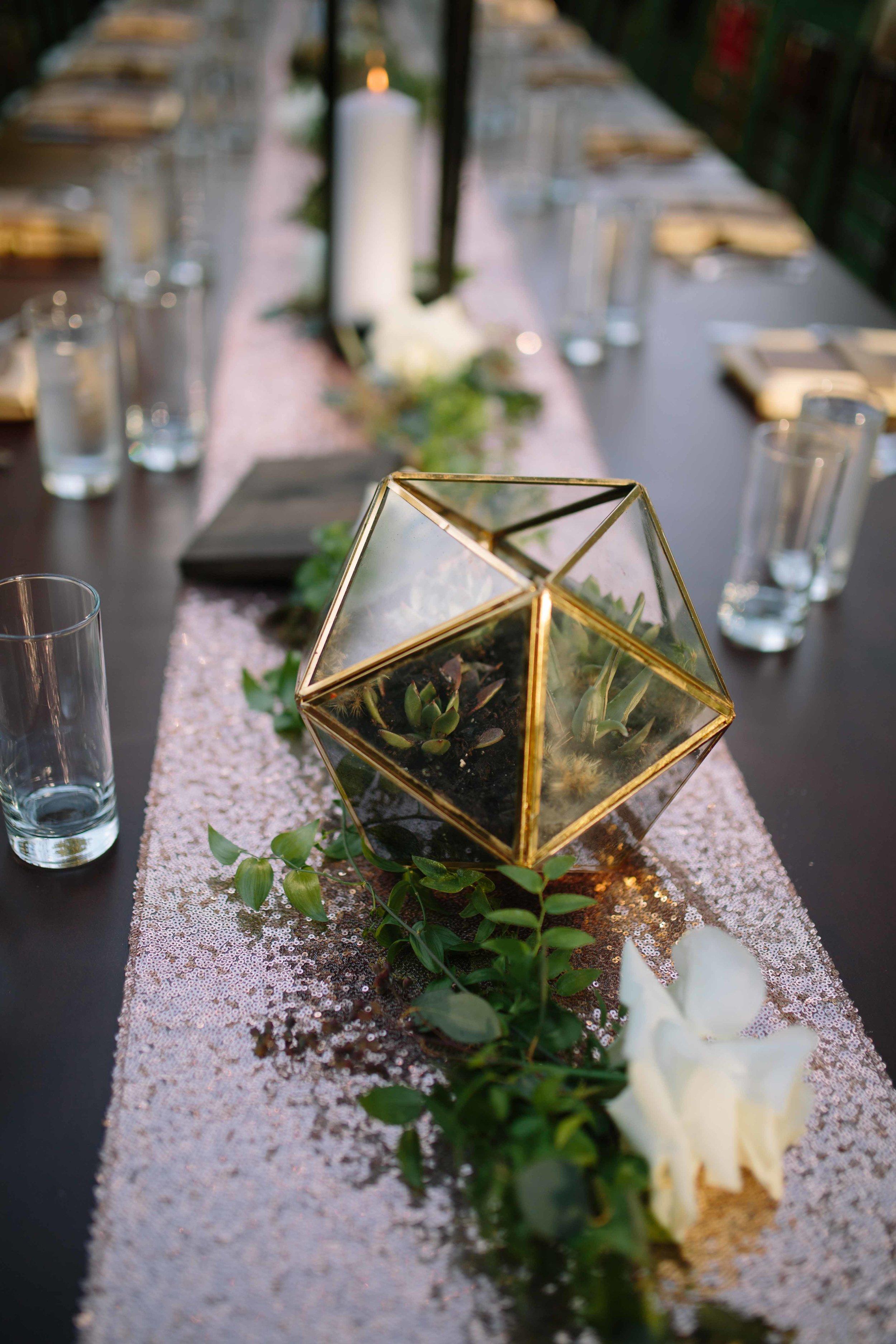 Succulent Terrarium.jpg