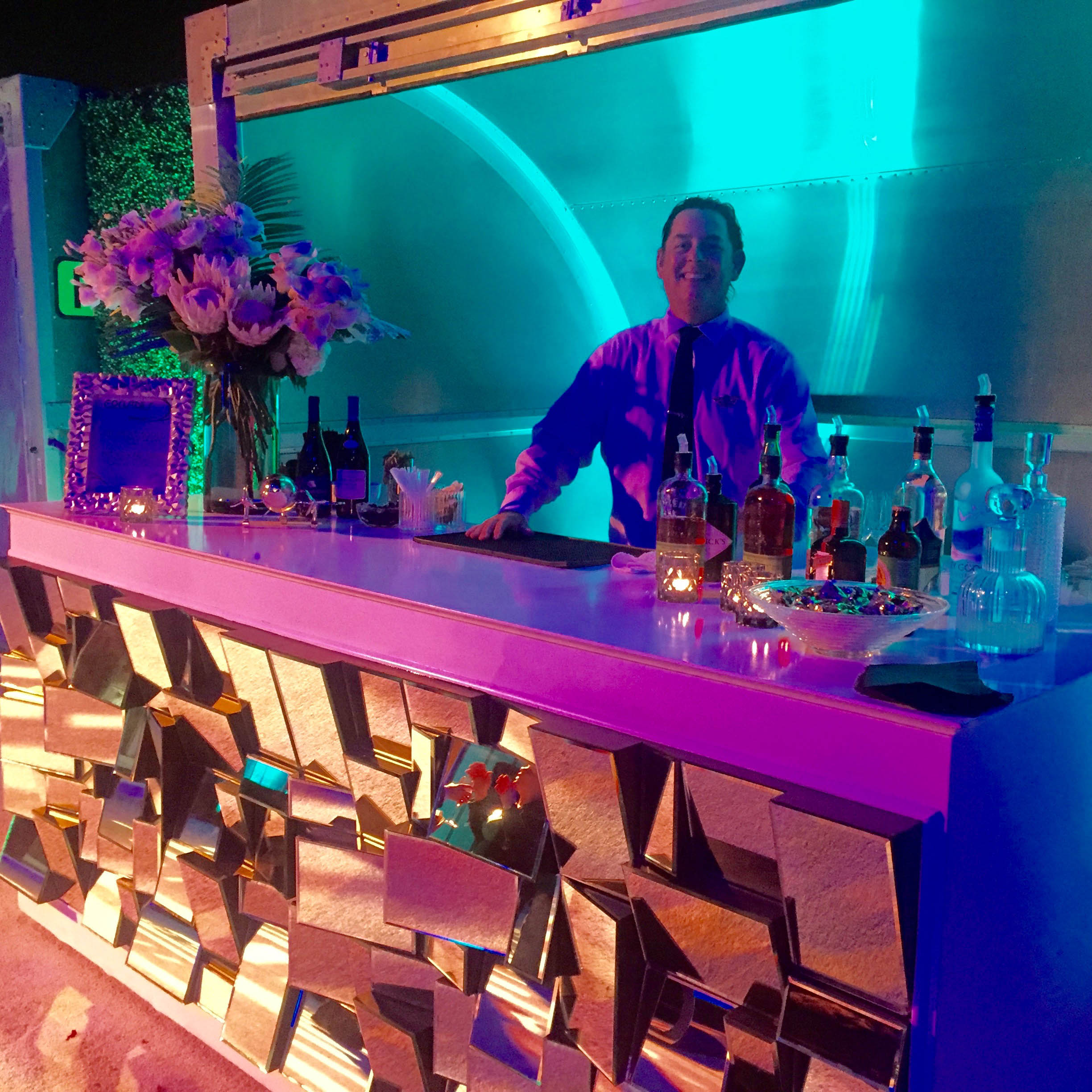 Mirror Bar with Bartender SM.jpg