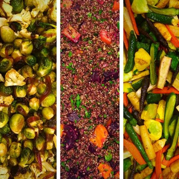 Holday salads.jpg