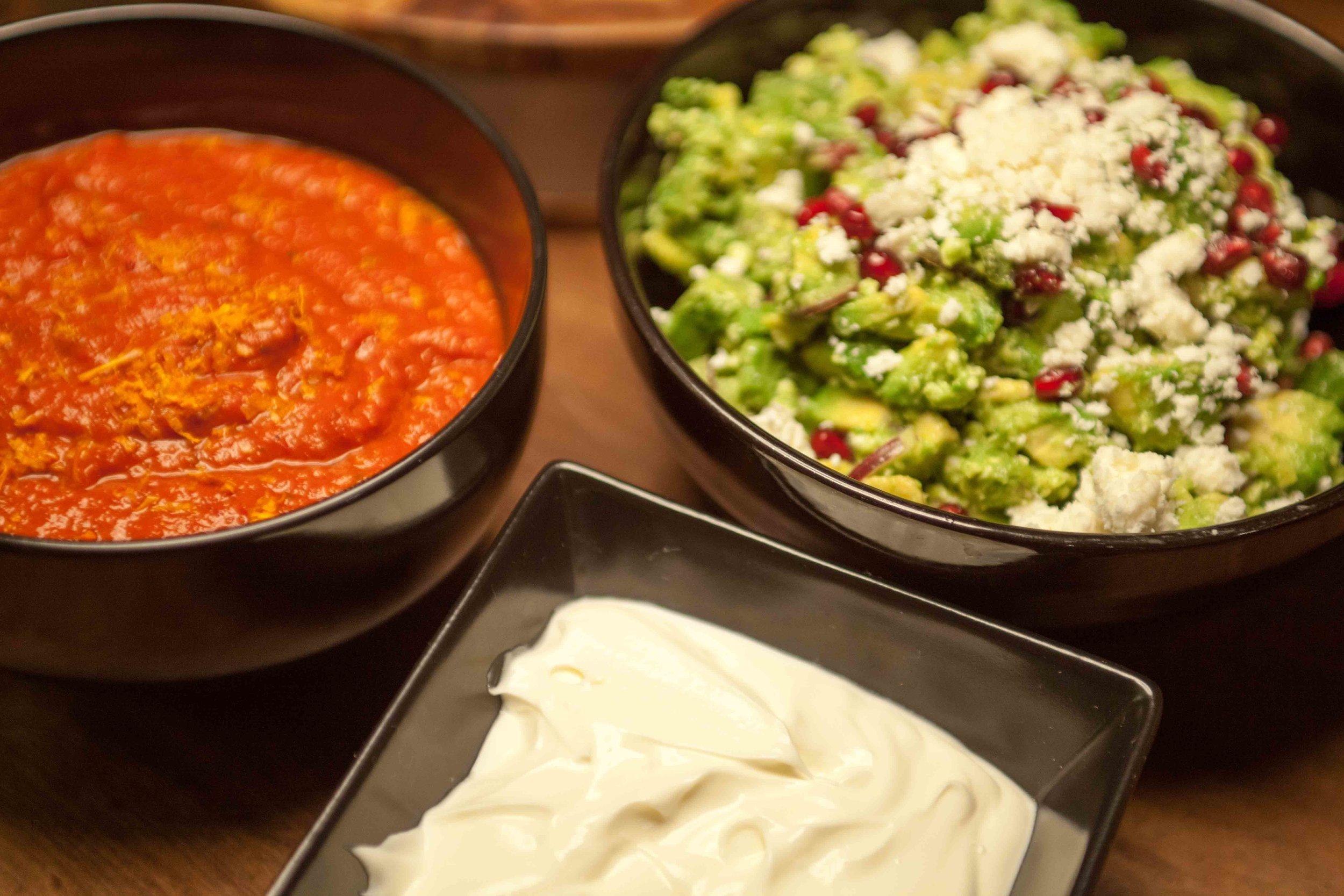 guacamole salsa crema.jpg