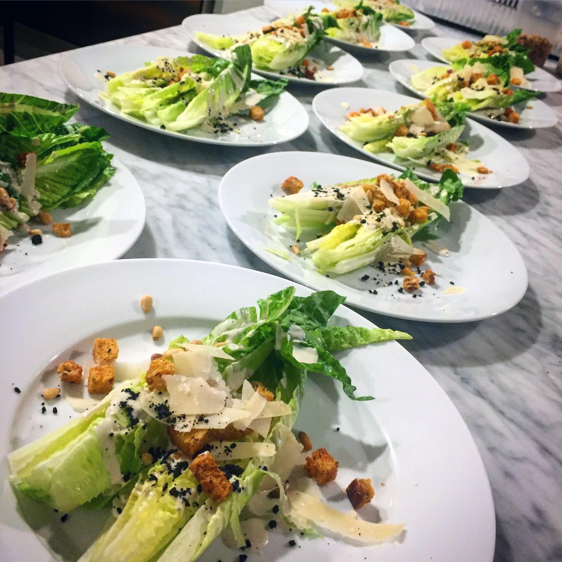 caesar salad lineup.jpg