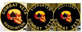 combat-vets-aux-sup log VERT.png
