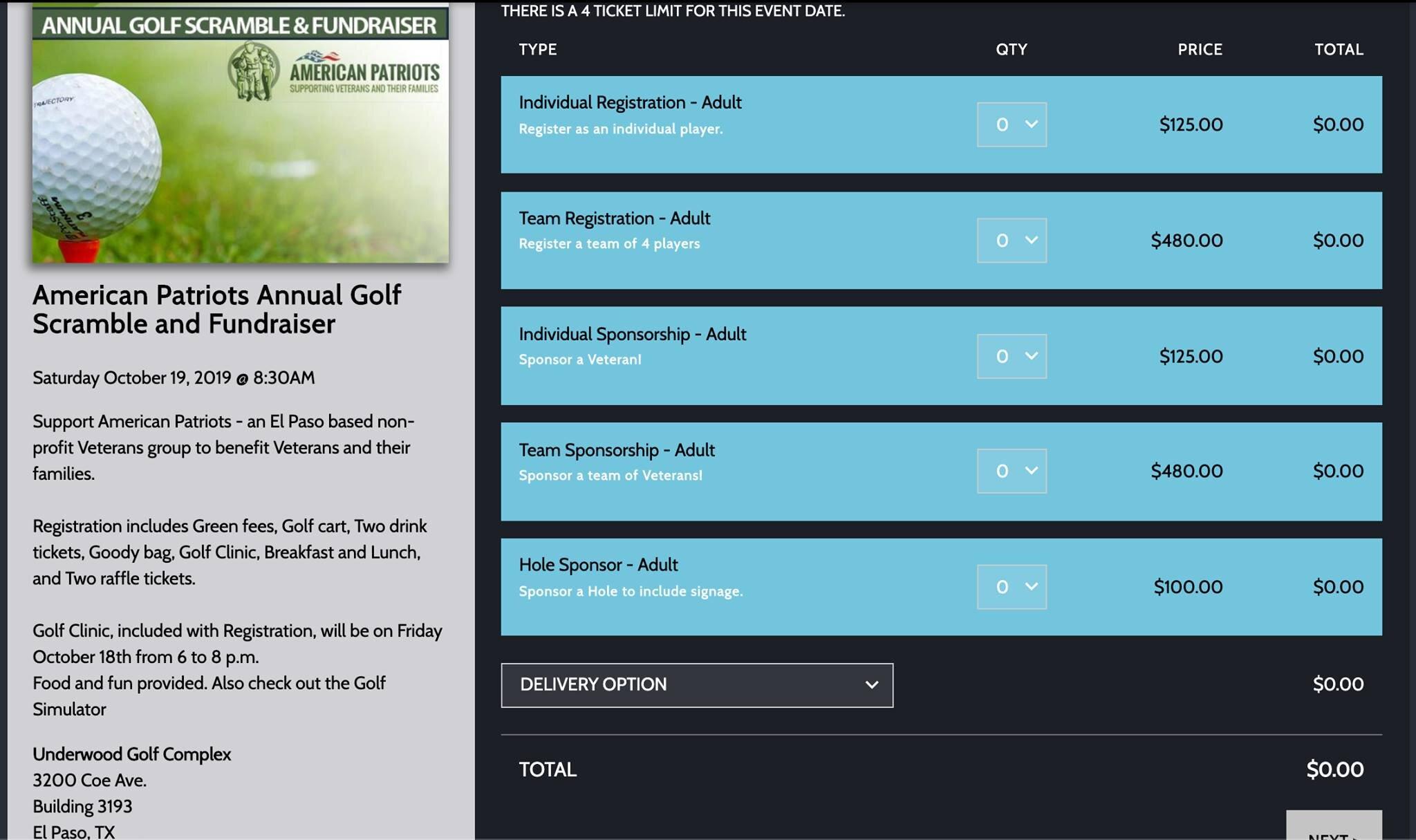 golf prices.jpg