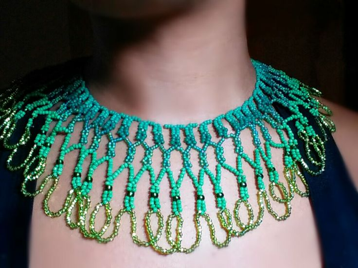 green-netting-tradition-piece-by-ta-meu-bem_16860276700_o.jpg
