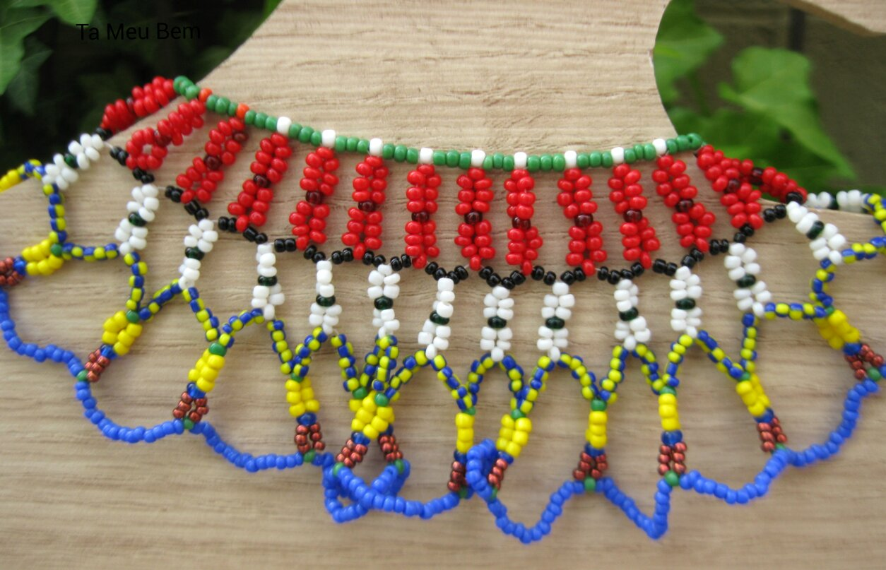 ta-meu-bem-tradition-necklace_16425682034_o.jpg