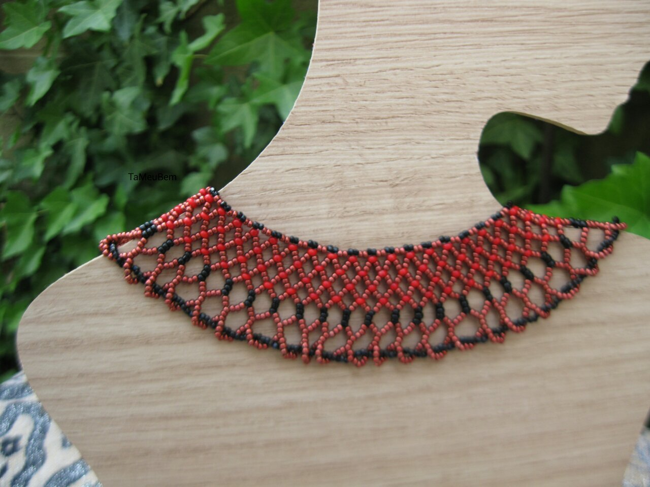 egyptian-beaded-necklace-by-ta-meu-bem-jewelry_16839886347_o.jpg