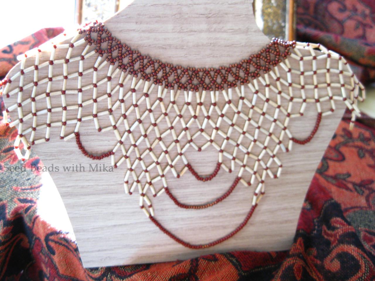 danas-necklace-by-ta-meu-bem_16425372464_o.jpg