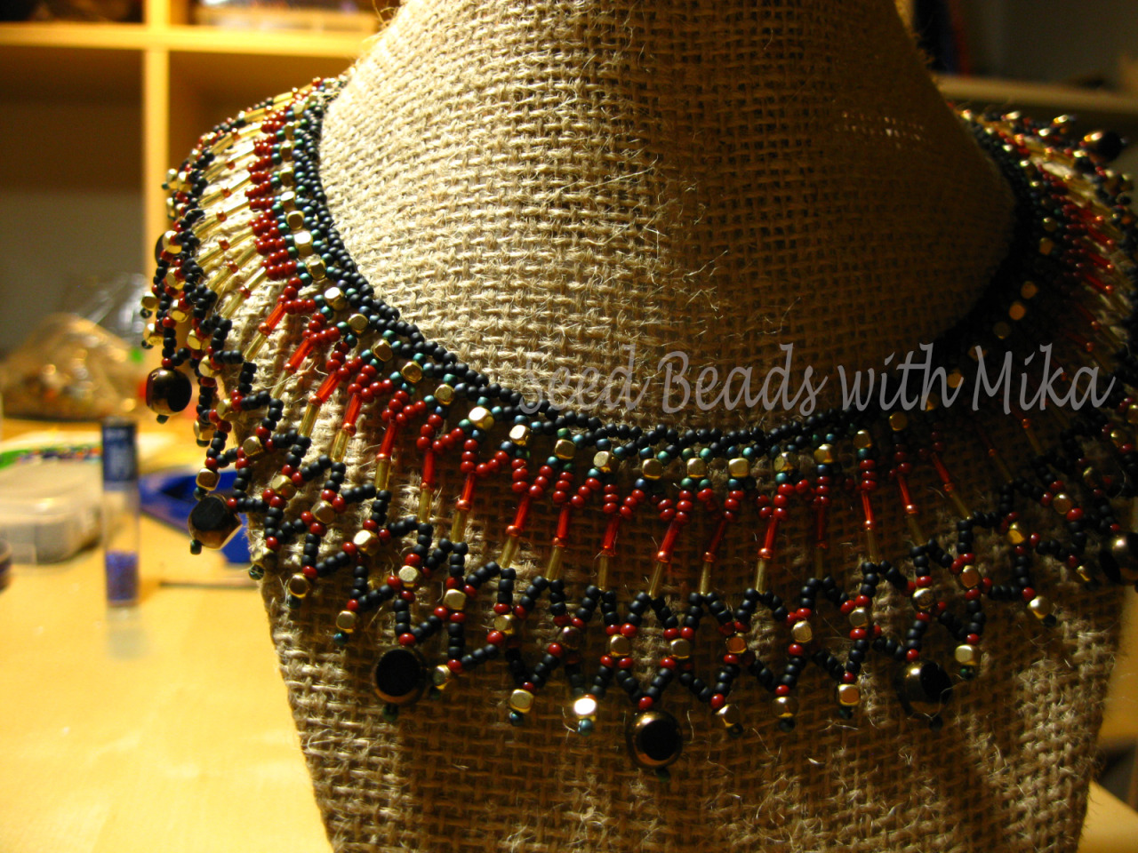 egyptian-inspired-necklace-by-ta-meu-bem_17046988461_o.jpg