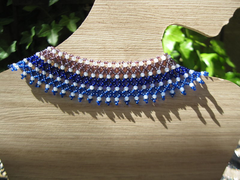 seed-beads-choker-with-vintage-beads-by-ta-meu-bem_16840395657_o.jpg
