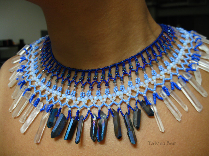 crystal necklace ta meu bem.jpg