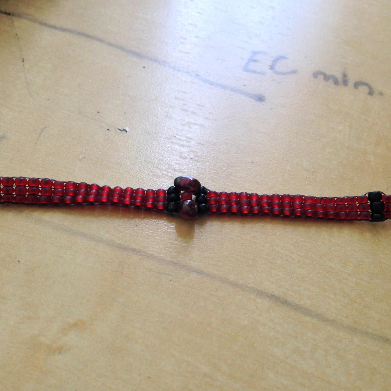 seed beads bracelet.jpg